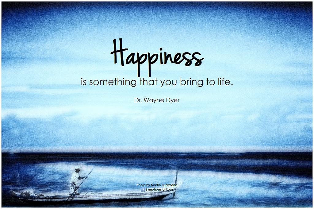 korte citater om glæde Glæden ved citater   Mirakelbutik korte citater om glæde