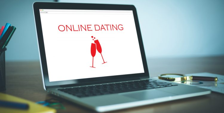 gode dating apps til ios